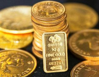 bharat ias - Gold schemes introduced by government of india