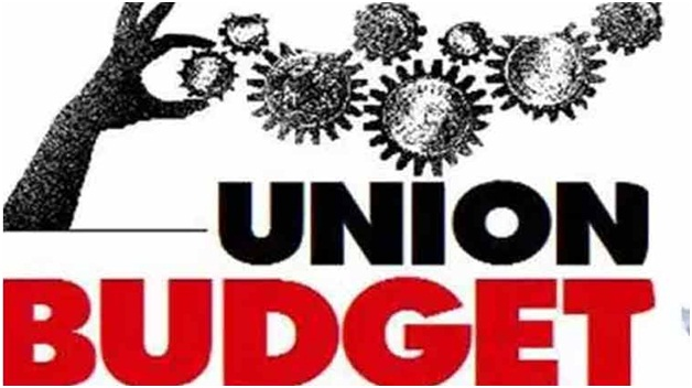 bharat ias - Proposed changes of 2017-18 Union budget: